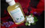 4 тоника Грин Мама (Green Mama): отзывы о средстве для жирной кожи, матирующий и успокаивающий
