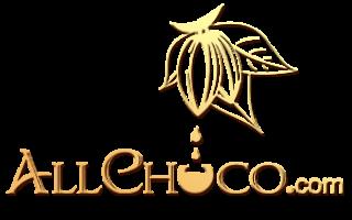 Шоколадное обертывание в домашних условиях для похудения: что это такое, эффект и польза