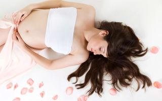 Антицеллюлитный массаж: противопоказания и показания вакуумного для живота при беременности