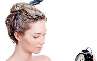 Парикмахерская новинка — горячая маска для волос: что это такое и зачем она нужна?