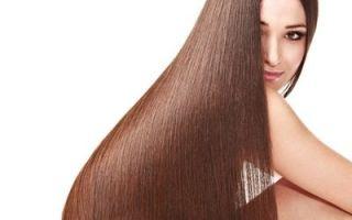 Масло для волос Лореаль Эльсев Митик ойл экстраординарное (Loreal Elseve Mythic oil): способ применения