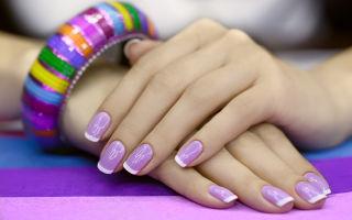 Винилюкс — лак для ногтей: отзывы покупателей и палитра цветов, стоимость в магазине