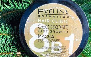 Масло для волос: рейтинг хороших, какое лучше несмываемое для кончиков и отзывы покупателей