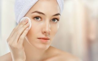 Что такое мицеллярная вода для лица: для чего нужна, чем полезна, польза продукта?