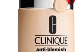 Клиник — увлажняющий крем для лица: обзор 5 лучших средств для проблемной кожи и матирующий гель