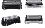 Чем лучше бриться — рейтинг 5 популярных бритв, лучшая косметика для женского бритья