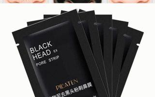 9 китайских масок для лица: как пользоваться из Китая и стоимость в магазинах