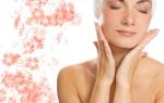 Чистка лица: как делается сухая у косметолога, до и после процедуры, виды в салоне