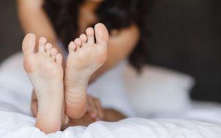 Мазь от грибка на ногах: список самых лучших и недорогих препаратов, лечение, отзывы