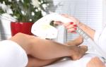 Чем заменить лазерную эпиляцию и понять, что лучше из 3 видов альтернативных процедур удаления нежелательных волос?