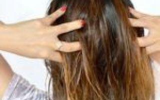 Пихтовое масло для волос: применение и польза эфирного состава из пихты