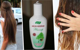 Рецепты масок для волос, применяемых в бане или сауне: отзывы женщин и лучшие средства