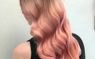 Индола: палитра цветов профессиональных красок для волос, отзывы и инструкция к блонд эксперт