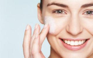 Увлажняющий крем для проблемной кожи: некомедогенная аптечная косметика для лица и цены в магазине