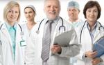 Лазерная эпиляция: противопоказания и последствия глубокого бикини, отзывы врачей и клиентов