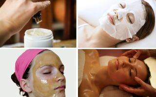 Касторовое масло для лица: отзывы о применении в косметологии для кожи и отзывы женщин