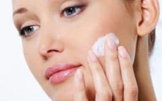 Виши Неовадиол: отзывы косметологов о креме для лица после 50 лет и антивозрастной ночной в период менопаузы