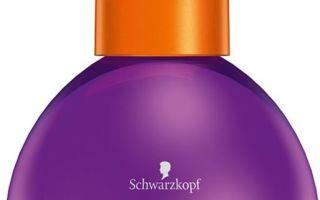 Термозащита для волос: какая лучше, отзывы покупателей и рейтинг лучших спреев