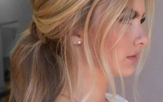 Сухой шампунь: как пользоваться для волос, что это такое и как использовать лучший?