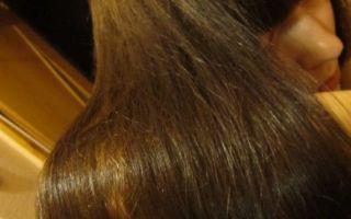 Ирида — оттеночный шампунь: палитра оттенков и отзывы покупателей, инструкция по применению краски