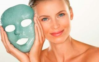 Как подтянуть овал лица в домашних условиях: отзывы о подтягивающих масках и кремах