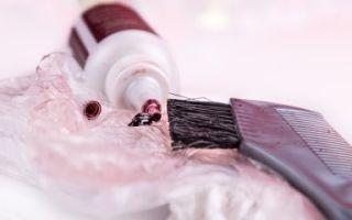 Чем отмыть краску для волос с кожи: чем оттереть или смыть после окрашивания, как стереть с лица и тела?
