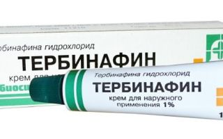 Лучшие препараты для лечения грибка с различным механизмом