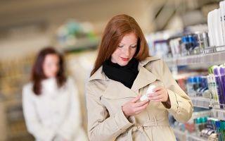 Антиперспирант: какой дезодорант лучше защищает от пота, рейтинг женских и мужских средств