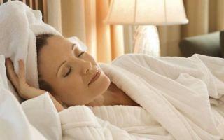 Осветление волос корицей: осветляющая маска с медом в домашних условиях, простые способы