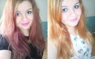 Осветлитель для волос: лучший осветляющий крем, отзывы покупателей и какой вид порошка выбрать?