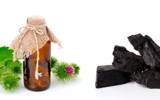 Мумие в таблетках для волос: сколько добавлять в шампунь или маску, состав средства