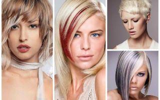 Как сделать колорирование волос в домашних условиях: краска на темные и светлые оттенки, можно ли делать самой себе?