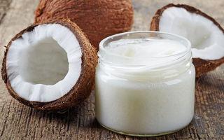 Масло зародышей пшеницы для волос: отзывы и применение ростков в маске