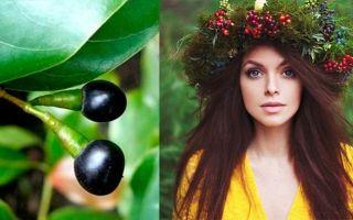 Камфорное масло для лица от морщин или персиковое — отзывы о косметических маслах вокруг глаз