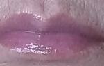 Блеск для губ Диор Максимайзер и Аддикт (Dior Aaddict): отзывы о помаде для увеличения