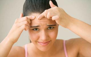 Ламинария для лица: отзывы о маске из сушеной в домашних, правила использования