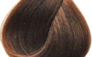 Фармавита: палитра красок для волос, отзывы покупателей и таблица цветов, инструкция по применению