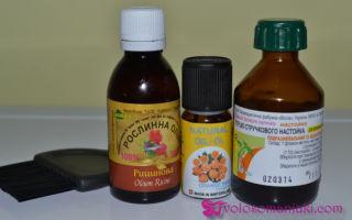 Маска для волос с перцем: для роста с красным и медом, отзывы о жгучем с касторовым маслом