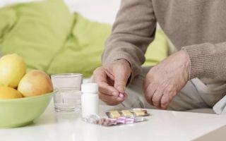 Таблетки от грибка ногтей на ногах: лучшие, эффективные и недорогие, новые, противогрибковые препараты