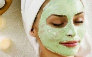 Масло чайного дерева для лица: применение и свойства для кожи, польза в косметологии
