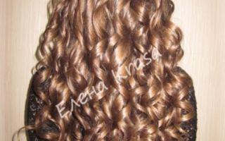 Бигуди бумеранги: как пользоваться на средние волосы и как закручивать палочки на длинные?