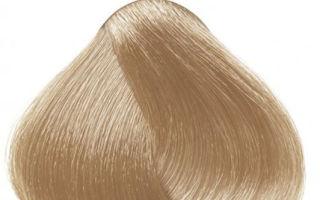 Краска для волос Фаберлик: отзывы покупателей и палитра оттенков в каталоге, описание средства
