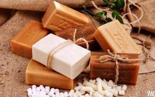 Можно ли мыть голову хозяйственным мылом: польза и вред, полезно ли жидким для рук