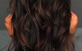 Бесцветная краска для волос: прозрачные пигменты для блеска и тонирование красителем, отзывы о Матрикс