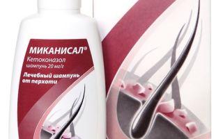 Кето Плюс: отзывы при беременности, инструкция по применению шампуня от перхоти