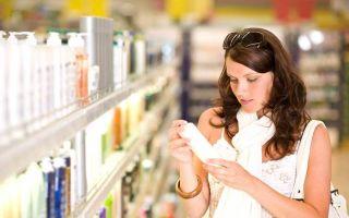 Аллергия на крем для лица: симптомы, как проявляется на косметику, что делать?