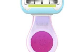 Т-образный станок для бритья — мужские и женские, 9 лучших: Фаберлик и Бик
