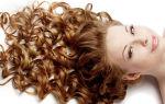 Масло корицы: свойства и применение эфирного для волос, отзывы покупателей и польза