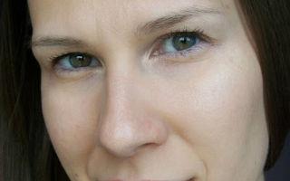 Помада Мейбелин Колор Сенсейшен: палитра стойких матовых цветов хайдра экстрим, отзывы о губной