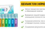 Йодовидон — лечебный эффект и инструкция по применению, цена в аптеке